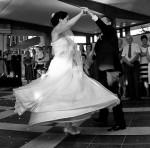Nauka Pierwszego Tańca Weselnego_Pierwszy Taniec Kraków_Lekcje Indywidualne Kraków