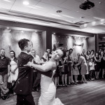 Pierwszy taniec weselny Kraków