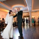 Ania i Marcin - szkoła tańca - pierwszy taniec Kraków
